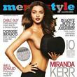 Miranda Kerr - 74